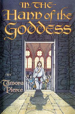 http://upload.wikimedia.org/wikipedia/en/6/69/Song_of_the_Lioness_-_In_the_Hand_of_the_Goddess_-_Cover.jpg