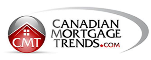 Canada Should Trail U.S. Rates | Mortgage Rates & Mortgage Broker News in Canada