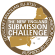 New England Submission Challenge Winter Classic 2014.