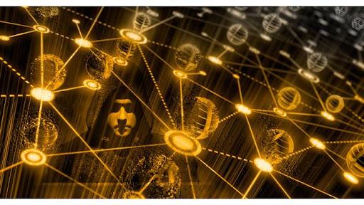 Intel Security ayuda a cercar al botnet Beebone