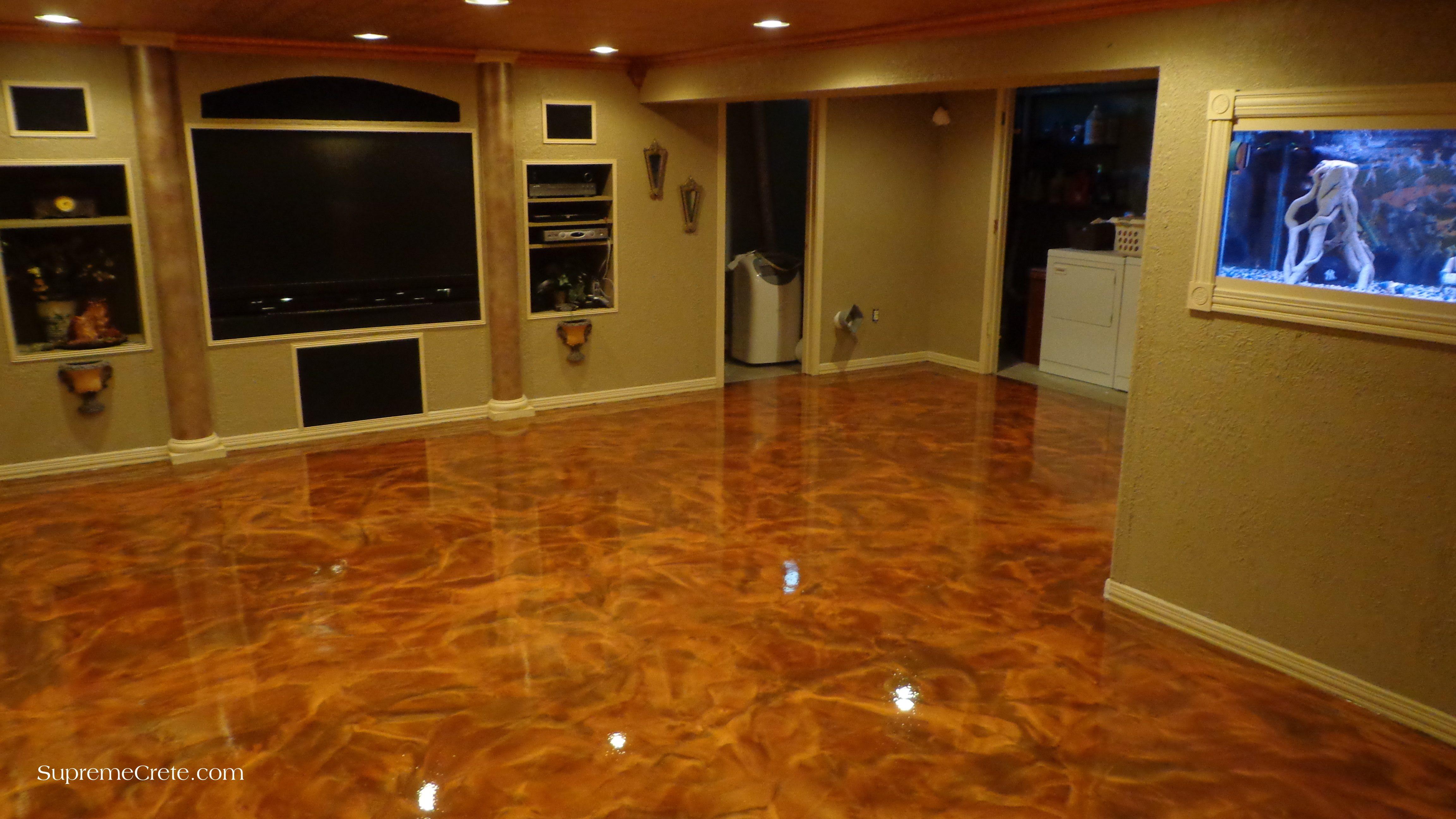 metallic marble lima oh tv utility room tank_9514748898_o