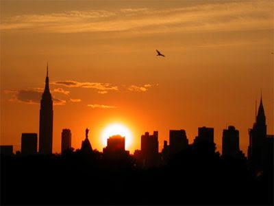 new york skyline wallpaper black and. new york skyline wallpaper