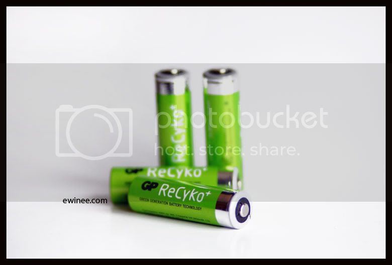 /GP-RECYKO-batteries.jpg