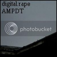 digital.rape / ampdt