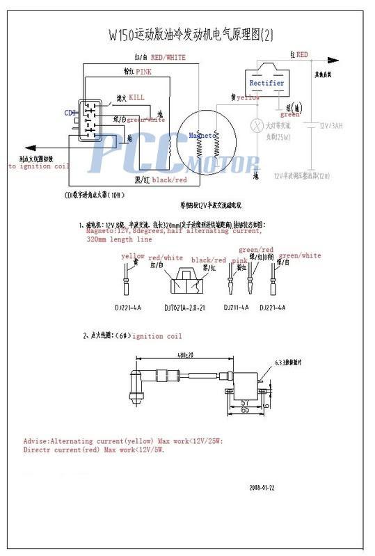 250 Atv Wiring Schematic