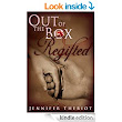 Amazon.com: Out of The Box Regifted eBook: Jennifer Theriot: Kindle Store