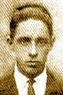 Jorge Vargas González, Beato