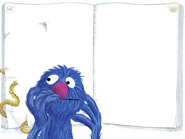 Grover-12