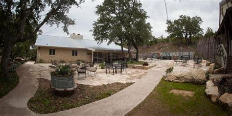 The Creek Haus Weddings   Get Prices for Wedding Venues in TX