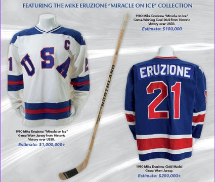 Mike Eruzione jerseys photo Eruzione-collection.jpg