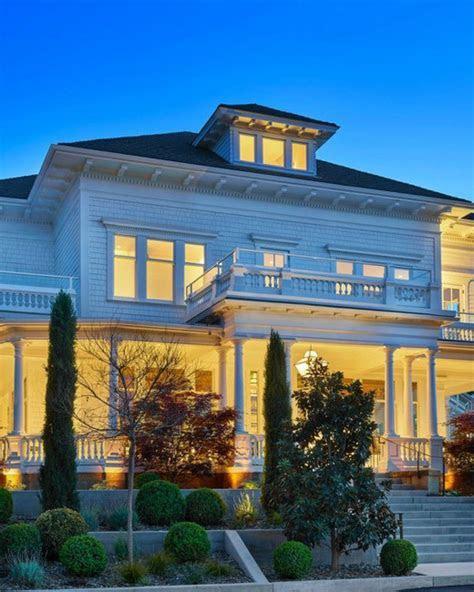 The Best Wedding Venues in California   Martha Stewart
