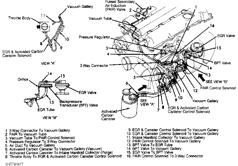 89 Nissan Sentra Vacuum Diagram Wiring Diagram Grab Grab Lastanzadeltempo It