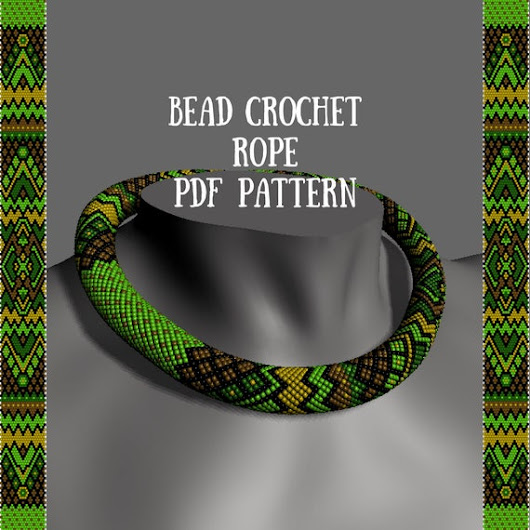 Crochet And Beaded By Christabeads Google