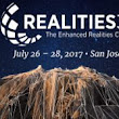2017 Realities360 Conference - eLearning Industry