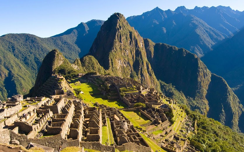 the-14-most-majestic-travel-destinations-in-latin-america-09