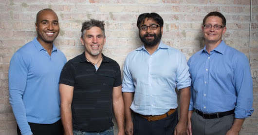 S2G Ventures closes $180 million fund for food tech
