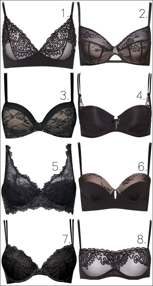 LE FASHION BLOG OH LA LA BLACK LACY BRAS SHEER TEES TRIUMPH LINGERIE 6 edit photo LEFASHIONBLOGOHLALABLACKLACYBRASSHEERTEESTRIUMPHLINGERIE6edit.jpg