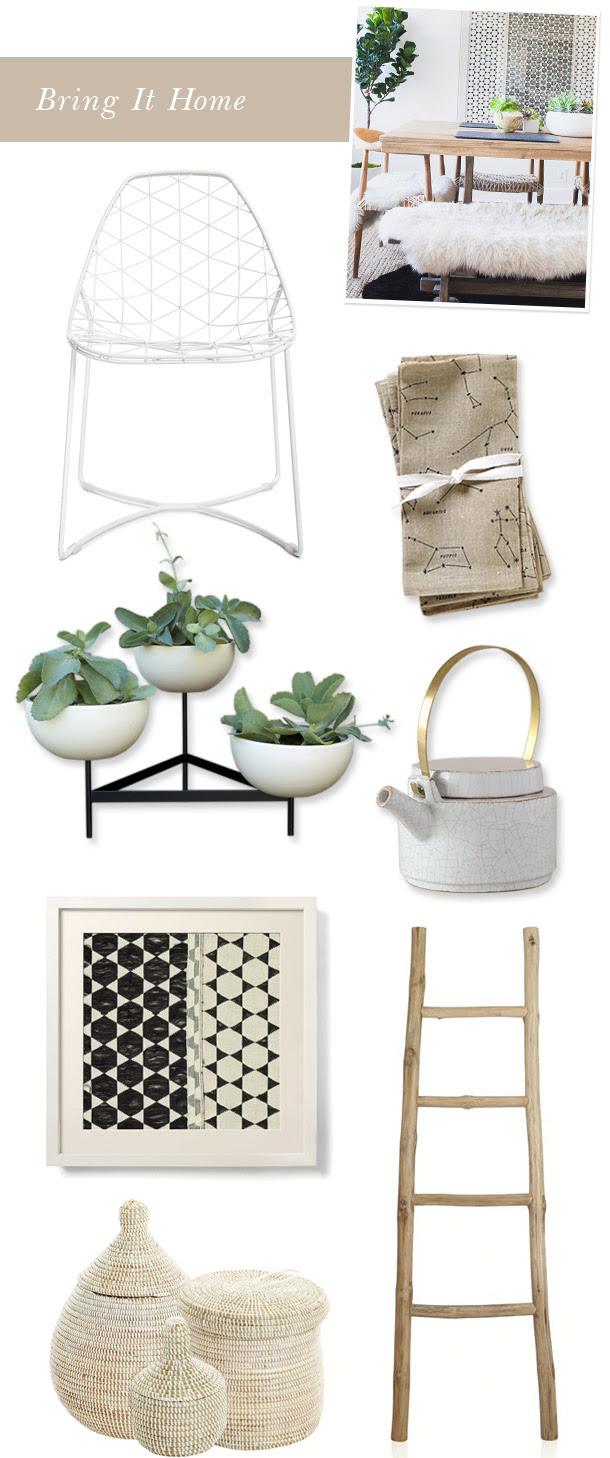 bring-it-home-homepolish-fashiontoast