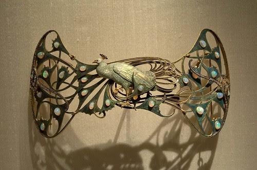 019-Broche-Lalique-Museu Fundação Calouste Gulbenkian