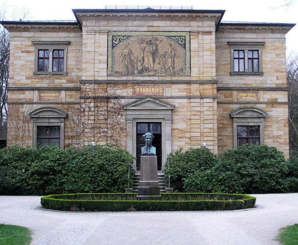 Haus Wahnfried.jpg