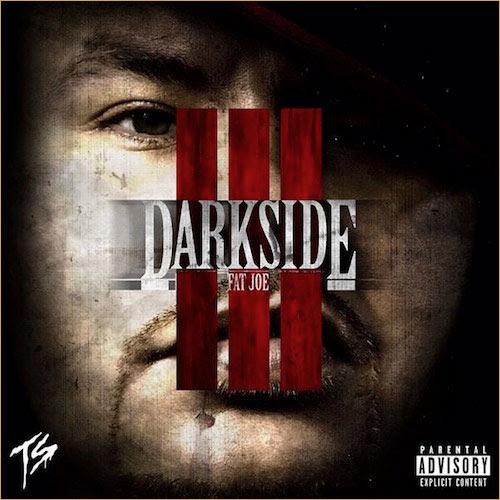 fat-joe-the-darkside-3