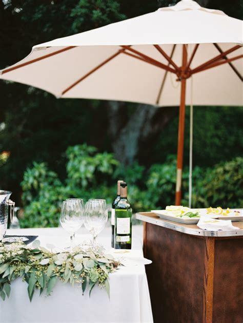 rebecca  jeffs outdoor art club wedding