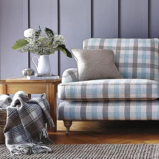 Image Result For Duck Egg Blue Living Room