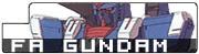 Full Armor Gundam Fix/Gsystem Style