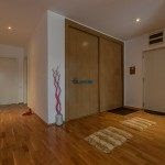 inchiriere-apartament-ibiza-sol15_800x600