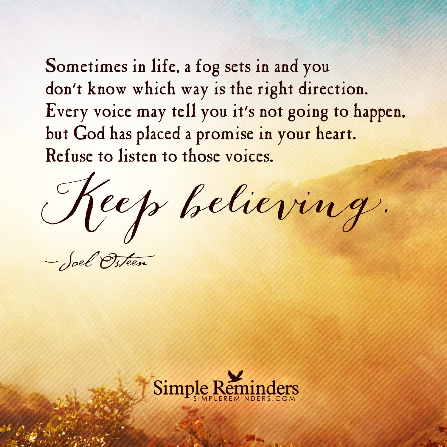 Quotes About Reminders 120 Quotes