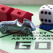 Who Really Invented Monopoly? - Crafty Puzzles Blog