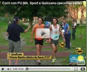 Corsa degli Asnitt by teleSTUDIO8_2