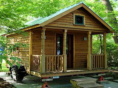 small log cabin plans joy studio design  house plans