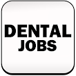 Benefits of Working with a Dental Staffing Firm |