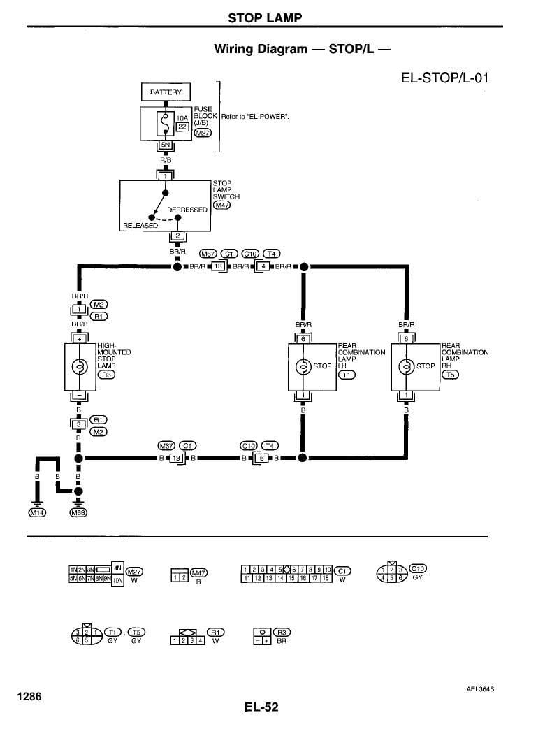 2010 Nissan Frontier V6 Wiring Diagram 1985 Dodge Van Wiring Diagram For Wiring Diagram Schematics
