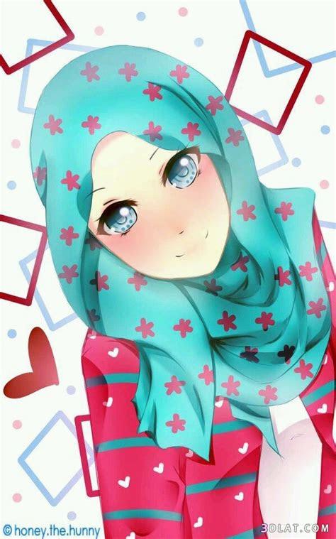 sor anmy mhjbat jdydh bjodh aaalyh hd anime muslim alnjm