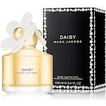 Marc Jacobs - Daisy Eau de Toilette 3.4 oz.