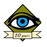 Image Eyecare Apache Junction Az