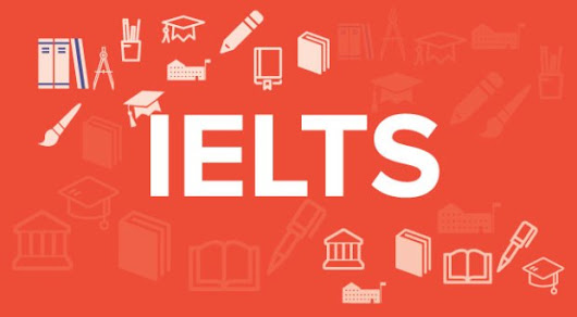 A Beginner's Guide to IELTS Exam