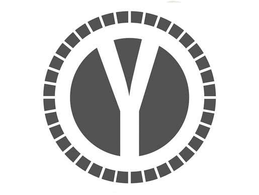 YOOX Group