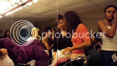 mirror4-1.jpg picture by Deathbutton