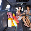 4 Reasons to Rent a Limousine for a Night Out
