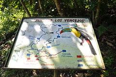 Parc Cerro Azul Meambar