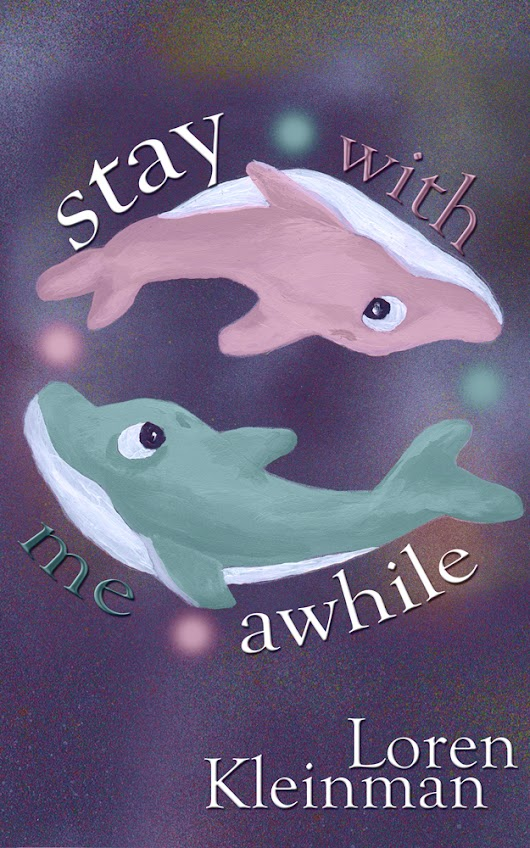 Stay With Me Awhile Cover Reveal