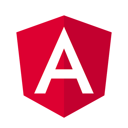 Angular will focus on productivity in 2018