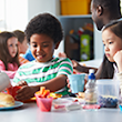 5 ways to pack your kids a healthier lunch - Delta Dental