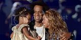 BET Suspends '106 and Park' Producer for Blue Ivy Joke
