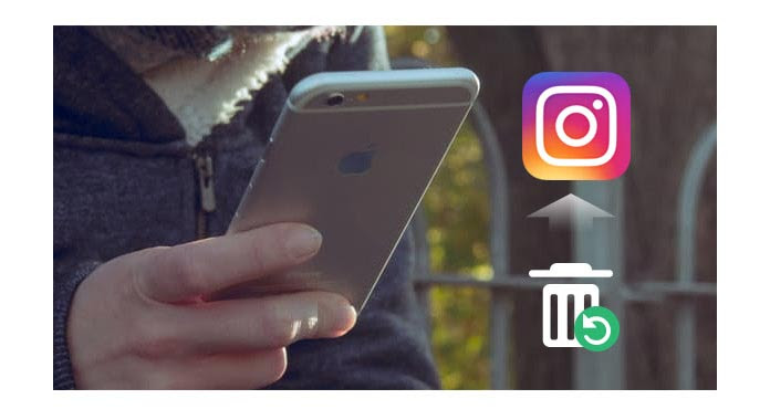 Instagram Direct Message  How to Recover Instagram Direct Messages