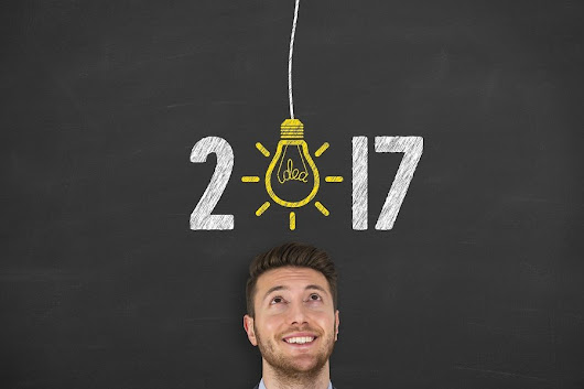 6 New Year Marketing Ideas for Better Engagement
