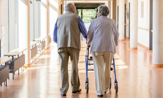 Rule Barring Arbitration in Nursing Home Contracts Will Face Legal Tests, Lawyers Say